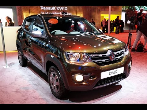 Small budget cars in India (New trend)