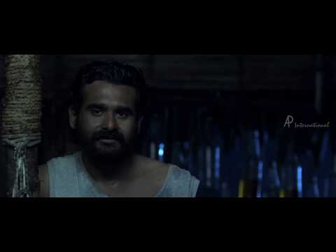 Nidra- Shalaba Mazha Peyyumi Song video
