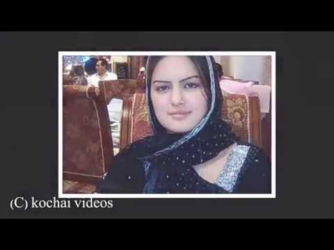 Ghazala Javed Sister Ghazala Javed Death Video.by