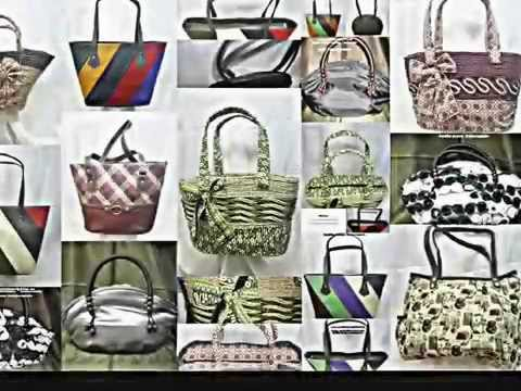 Bags / Bolsos