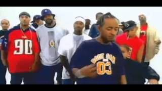 Watch Boot Camp Clik And So video
