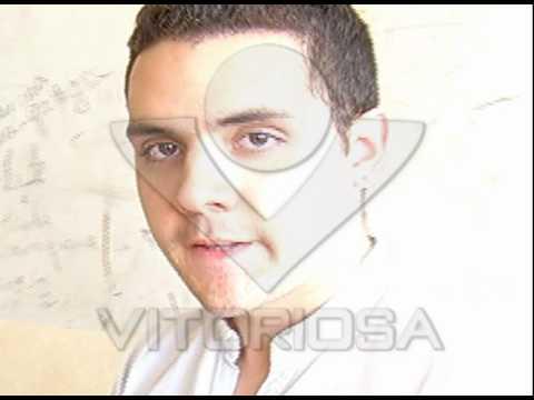 Delegado comenta prisão de jovens que furtaram cone de segurança