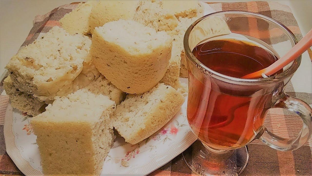 Cooking የምግብ አሰራር: Hibst, Baking Bread Without Oven - ሕብስት፥ ያለ ምጣድ የሚጋገር ዳቦ