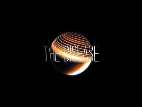 Angels & Airwaves - 'The Dream Walker' Instrumental Cover Album - DOWNLOAD NOW