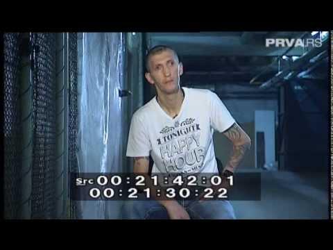 Vasojevic Zoran-ćozla (emisija