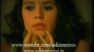 ask-l Memnu - bihter & behlul- eminem love the way you lie