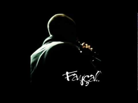 Fayçal : Mes points d interrogations [ Hors-d oeuvre°2 - Prod Vista ]
