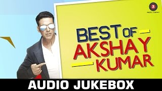 download lagu Best Akshay Kumar Songs -  Jukebox - All gratis