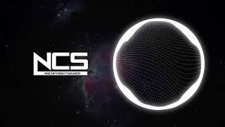 NIVIRO - The Guardian Of Angels [NCS Release] | Lyrics