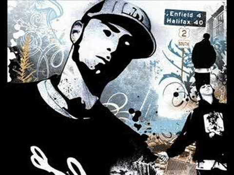Classified - Used To Be