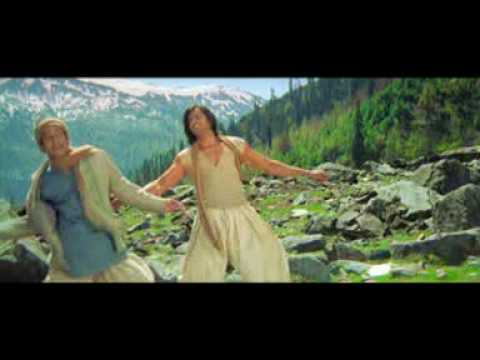 Krrish Tamil Song.. Thean Vadikum Pasa Kathaiya..... video