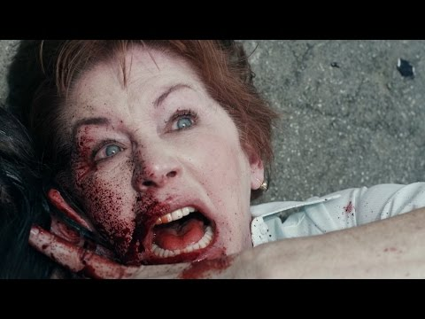 'Contracted: Phase II' Trailer streaming vf