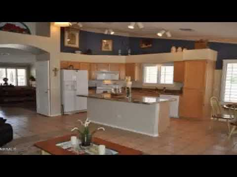 10162 E Daybreak PL Gold Canyon, AZ 85118