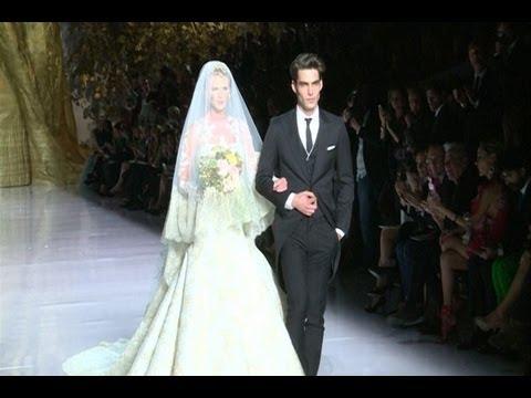 Jon Kortajarena e Irina Shayk se visten de novios