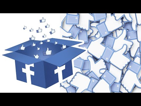 Best Facebook Marketing Tutorial Ever for 2017!