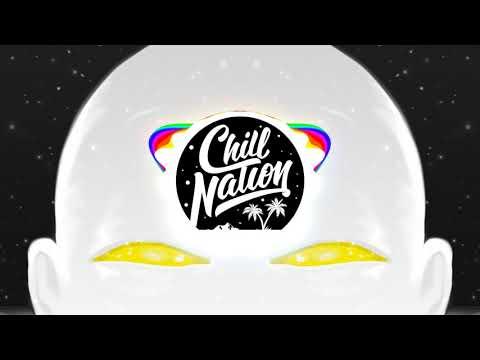 Calvin Harris - Giant (Anevo Remix)