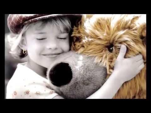 Улыбки детей - это тоже счастье!