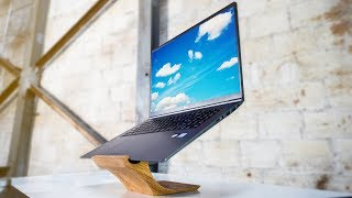 Upgrade Your Laptop Setup