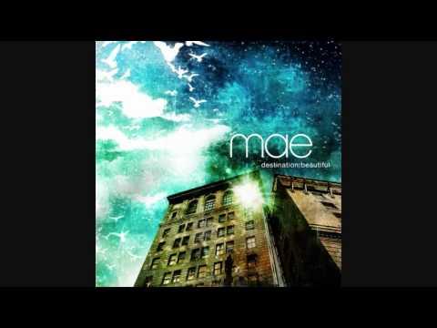 Mae - Last Call