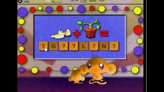 Game | chú khỉ buồn 2 | chu khi buon 2