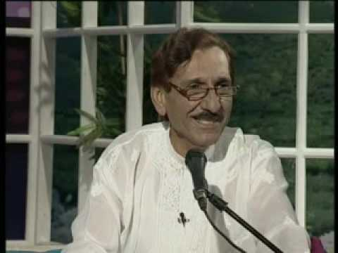 Kamal Masood  Waziristan  NWFP folk singer post by Zagham
