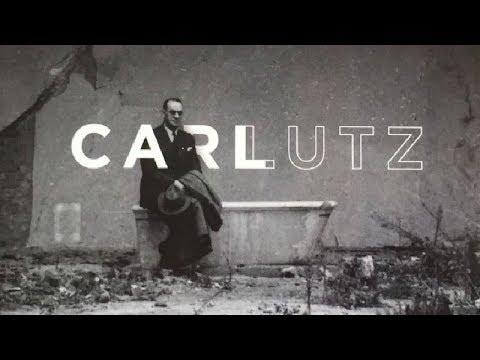 """Se expone la muestra """"Carl Lutz y la Casa de Cristal"""""""
