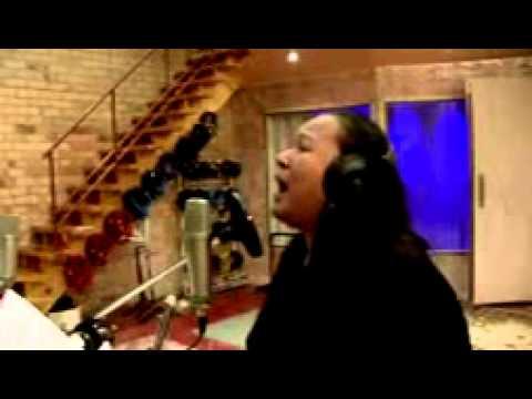 Tongan Gospel Song - FEILAULAU TU'U MO'UNGA - Hulita V. Mahe