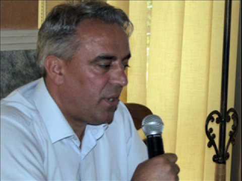 Emrus Azizovic