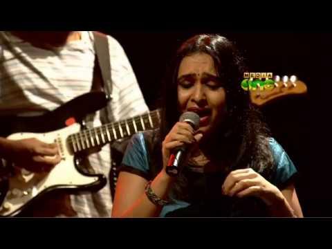 Pattinte Ponnoonjal -Onam Songs by Najim Arshad Alka Ajith Sumya...