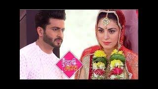 Karan to Marry Preeta to save her from Prithvi | Kundali Bhagya | TV Prime Time