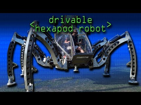 Design and Fabrication of a Bipedal Robot using Serial-Parallel Hybrid Leg Mechanism