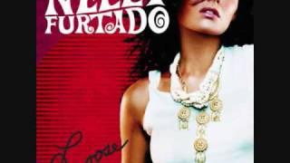 Watch Nelly Furtado Glow video