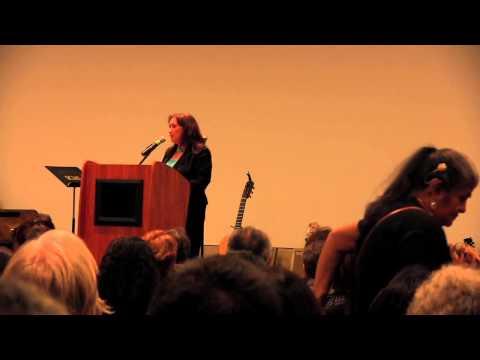 Shirley Romero Otero on the Land Rights Struggle at El Movimiento: The Chicano Movement in Colorado