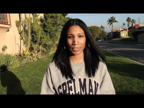 Spelman women, milk + honey needs your help