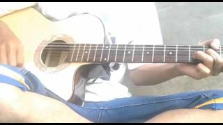download lagu Dasi Dan Gincu Smule Cover By VendyExe And _SAGITA_ gratis