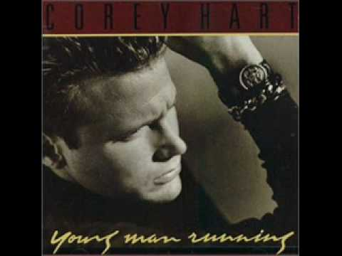 Corey Hart - No Love Lost