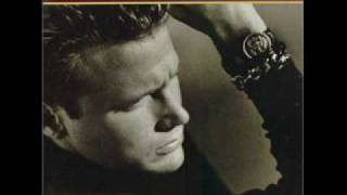Watch Corey Hart No Love Lost video