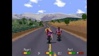 Hướng dẫn download game ROADRASH(game đua xe đánh nhau)