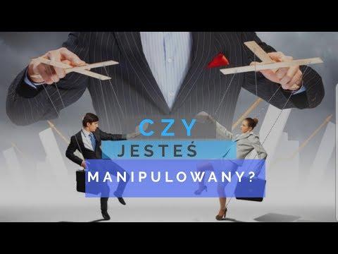 Czy Wiesz W Jaki Sposób Jesteśmy Manipulowani ?  #367