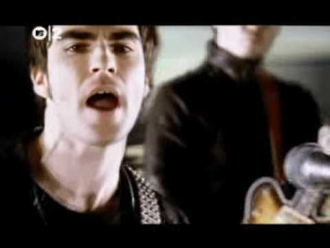 stereophonics - dakota