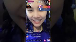 20190415 1 TonMoss 7thSense TuTu Live  No Text