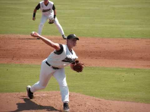 Area Code Baseball Long Beach Ca