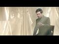 احمد شاكر - سألني الليل / Offical Video
