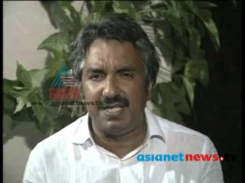 Oommen chandy resign karunakaran's cabinet:Kannadi Archives