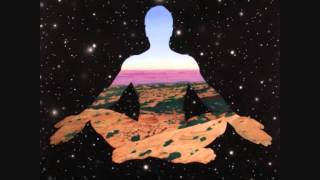 Sérgio Walgood - The Mind and Space (Full Album)