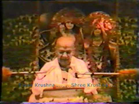 Shree Dongreji Maharaj Bhagwat Katha Part 62 video