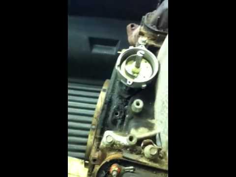 Hqdefault on Dodge Ram 1500 Crank Sensor