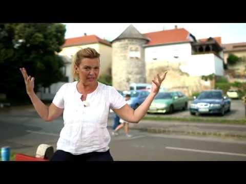 Gasztroangyal 33. rész - Válogató adás: Pécs-Villány (2019.09.07)