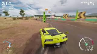 Chevrolet vs Dodge