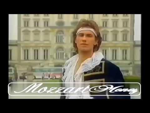 Mozzart - Money - Italo Disco 80's Dance